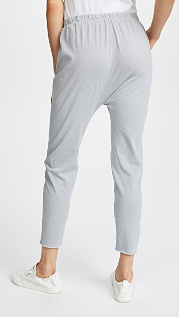 Stateside Harem Lounge Pants