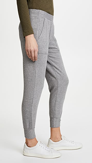 Stateside Fleece Sweatpants