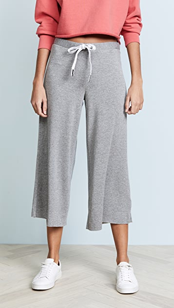 Stateside Fleece Pants