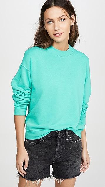 Stateside French Terry Sweatshirt
