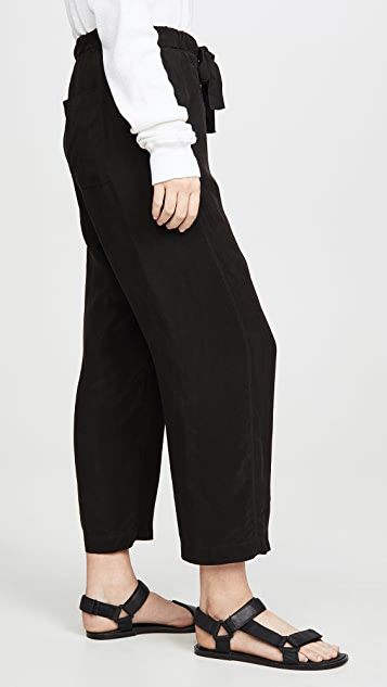 Stateside Harem Pants