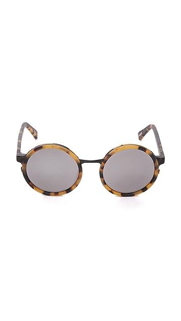 Sunday Somewhere Soleil Sunglasses