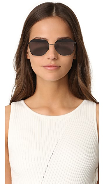 Sunday Somewhere Vito Sunglasses