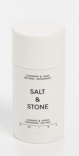 Salt & Stone - Lavender & Sage - Formula Nº 1 Deodorant Stick