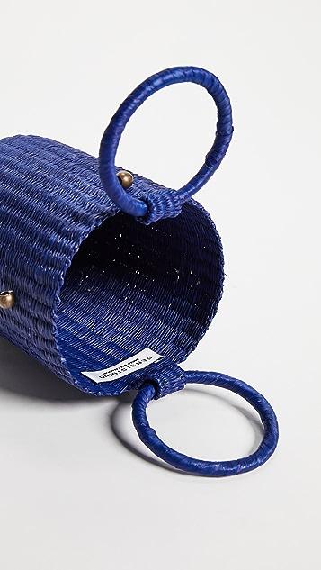Sensi Studio Mini Bucket Bag