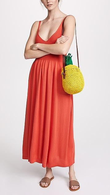 Sensi Studio Pina Cross Body Bag