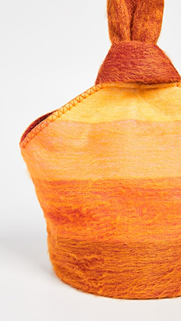 Sensi Studio Soft Tote Bag