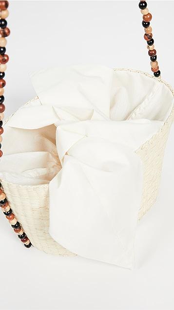 Sensi Studio Crossbody Bag