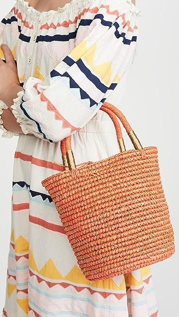 Sensi Studio Baby 托特包手提袋