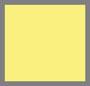 Желтый/фуксия