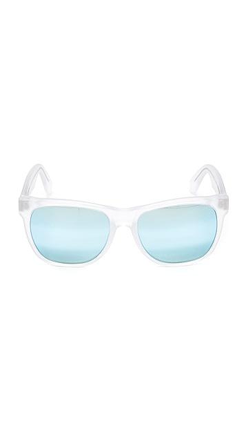 Super Sunglasses Classic 50M Sunglasses