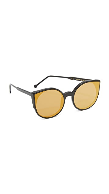 Super Sunglasses Lucia Forma Sunglasses
