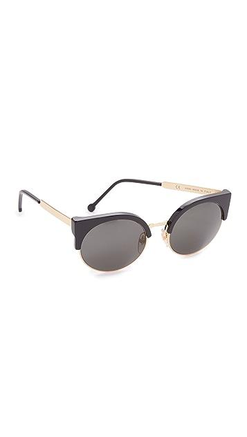 Super Sunglasses Ilaria Sunglasses