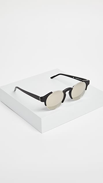 Super Sunglasses Arca Sunglasses