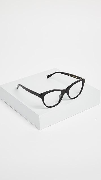 Super Sunglasses Numero 26 Glasses