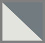 Monochrome Fade/Ivory