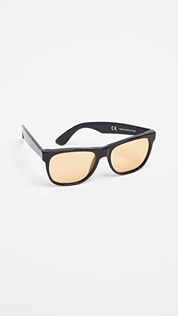 Super Sunglasses Classic Sunglasses