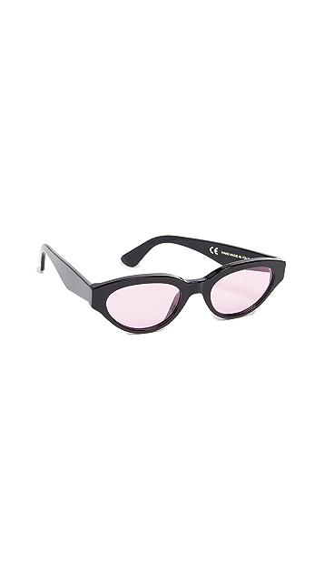 Super Sunglasses Drew Sunglasses