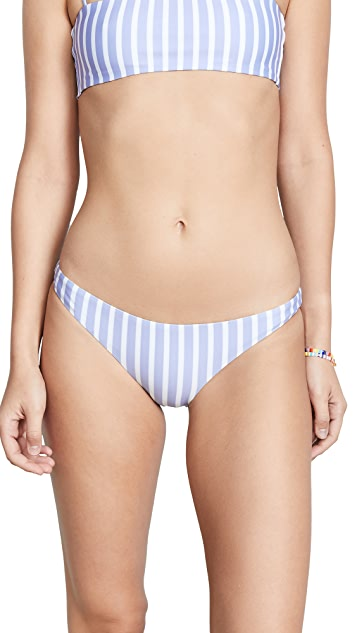 SAME SWIM Brief Bottoms
