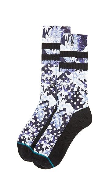 STANCE RESERVE Veggie Socks