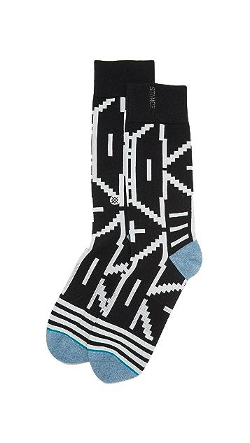 STANCE Lulua Socks