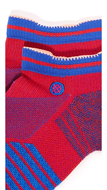 STANCE Athletic Low Superset Socks