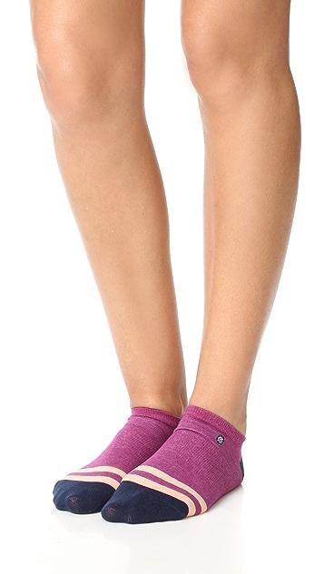 STANCE Plain Jane Socks