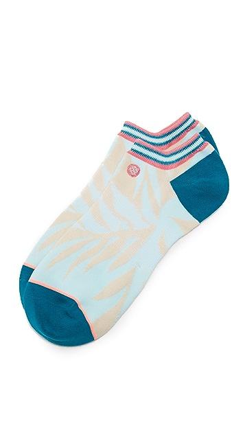 STANCE Kalohe Socks
