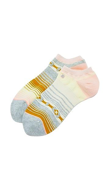 STANCE Bomb Diggity Socks