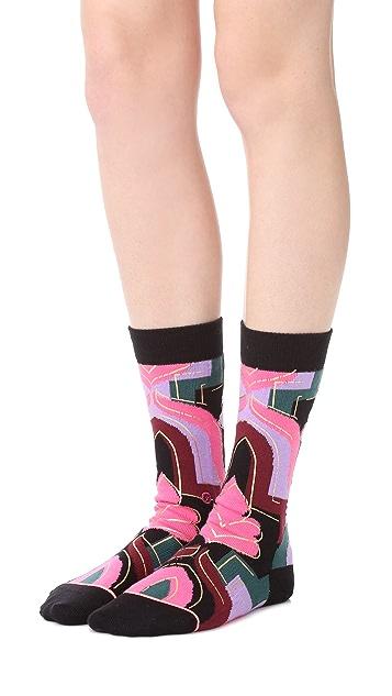 STANCE Funkadelic Socks