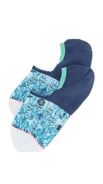 STANCE Namagashi Super Invisible Socks