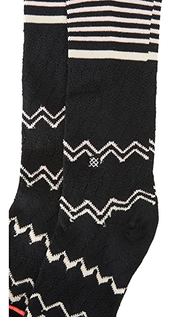 STANCE Mercer Socks