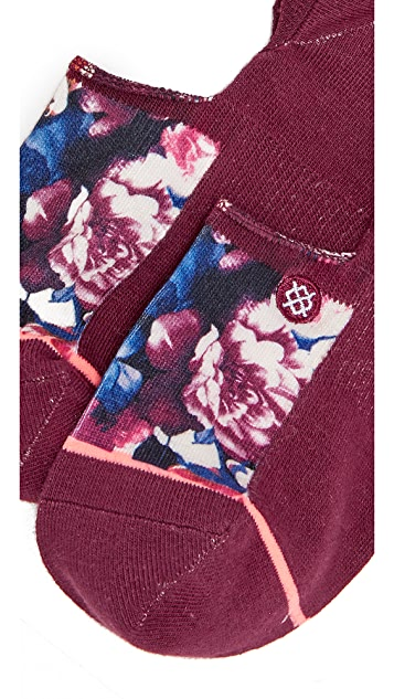 STANCE Hayley's Dozen Socks