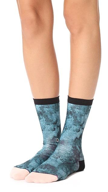 STANCE Aphelion Socks
