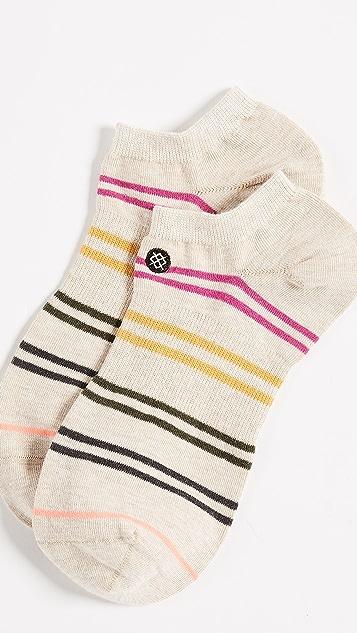 STANCE Jah Socks
