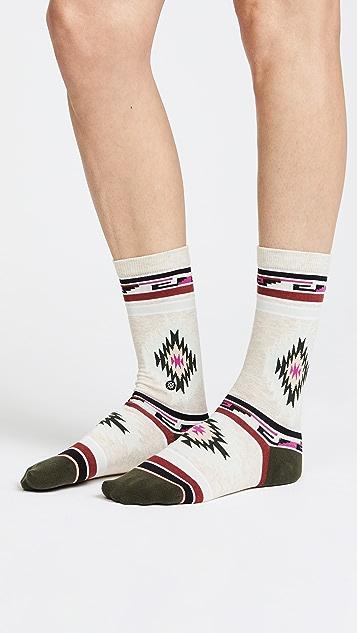 STANCE Krista Socks