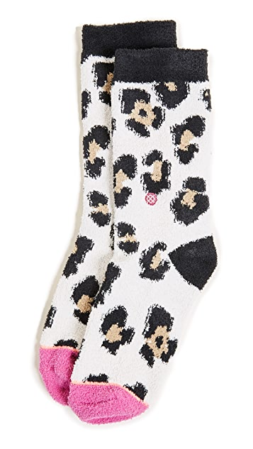 STANCE Bodacious Socks