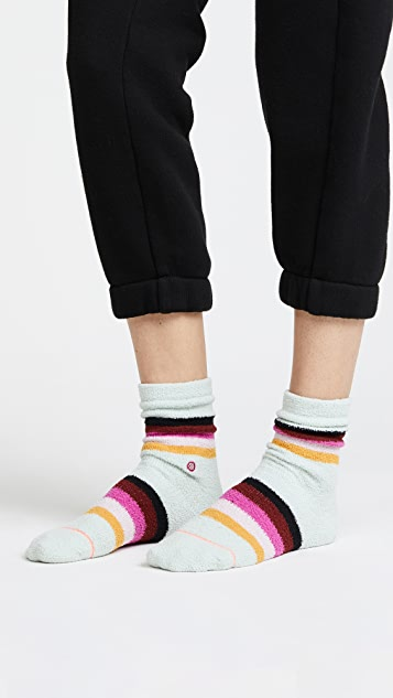 STANCE Ice Cap Cozy Socks