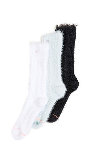 STANCE Cozy Box Set Socks