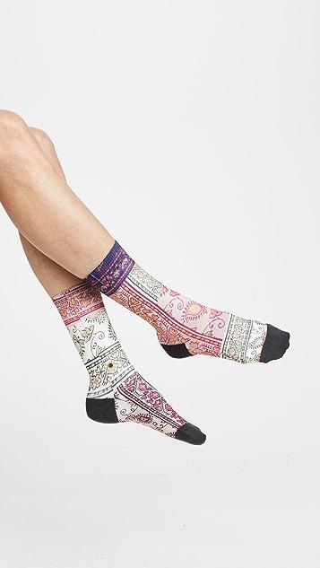STANCE Jasmine Socks