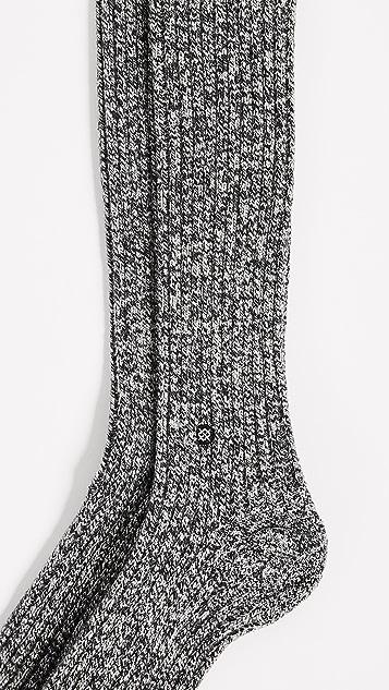 STANCE Siena Tall Boot Socks