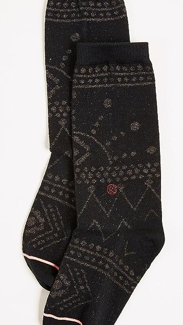 STANCE Sparks Everyday Socks