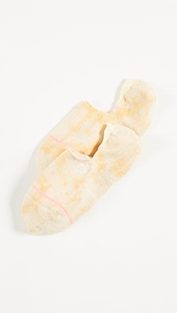 STANCE Tie Dye Socks