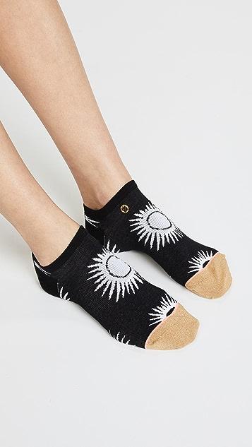 STANCE Rayz Socks