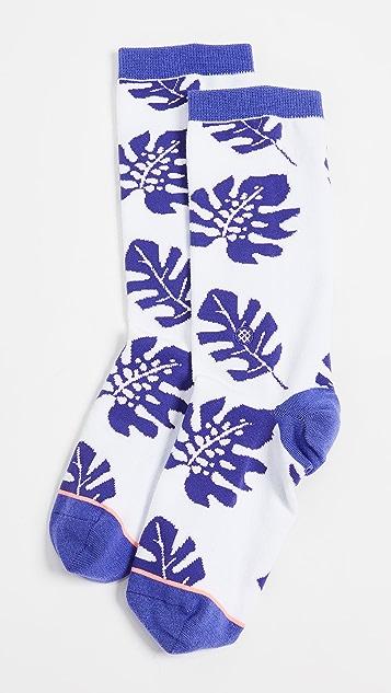 STANCE Carmen Socks