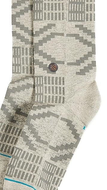 STANCE Reserve African Blend Socks