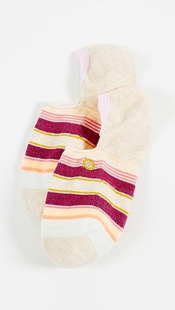 STANCE Roxana Socks