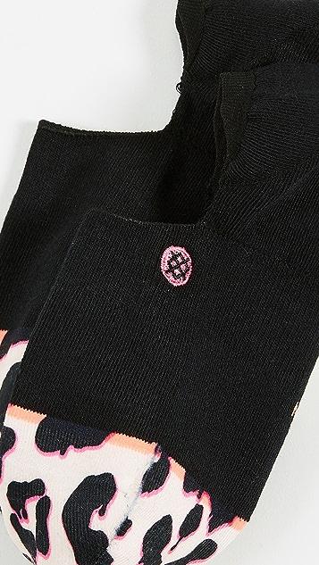 STANCE Sayulita Invisible Socks