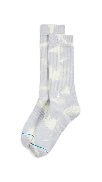 STANCE Russel Socks