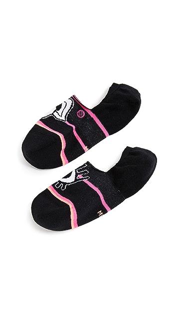 STANCE Senses Socks